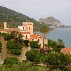 Villa Palamara